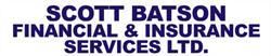 Batson Scott Financial & Insurance