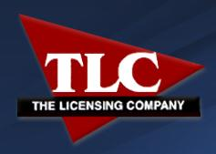 Licensing Company (Calgary) Inc The