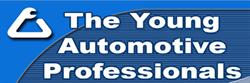 Young Automotive Professionals The