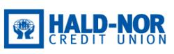 Hald-Nor Community Credit Union Ltd