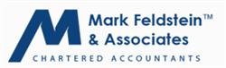 Mark Feldstein Chartered Accountant