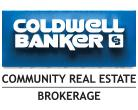 Coldwell Banker Pinnacle Real Estate
