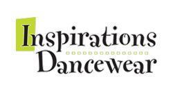 Inspirations Dancewear
