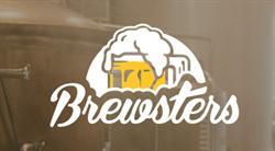 Brewsters Brewing Co & Restaurant