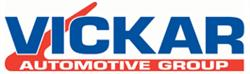 Vickar Community Chevrolet