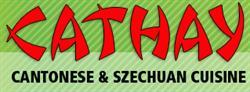 Cathay Restaurants