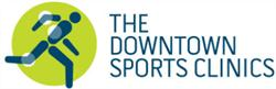 The Downtown Sports Clinics - Bow Valley Sq