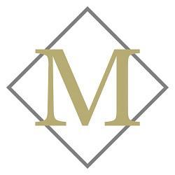 Mcarthur Fine Furniture & Interior Design