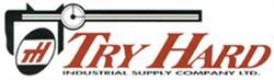 Try Hard Industrial Supply Company Ltd