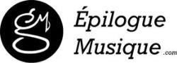 Epilogue musique