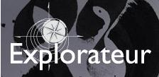 Explorateur Voyages Incorporated