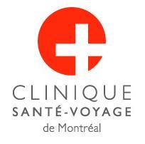 Clinique Santé Voyage de Montreal