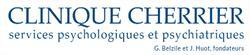 Clinique Cherrier Services Psychologiques Et Psychiatriques