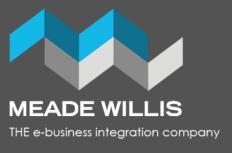 Meade Willis