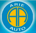 Arie Auto Incorporated