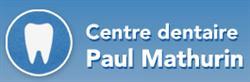 Mathurin Paul Dr