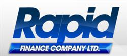 Rapid Finance Co Ltd
