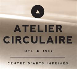 Atelier Circulaire Incorporated