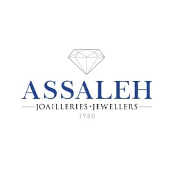 Joailleries Assaleh Iinc.