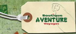 Boutique Aventure Voyages Incorporated