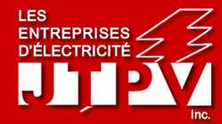 Entr. Électriques J.t.p.v.
