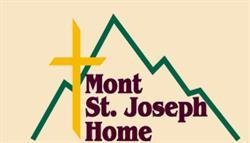 Mont St Joseph Home Inc