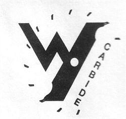Western Saws Ltd.