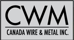 Canada Wire & Metal Inc.