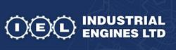 Industrial Engines Ltd.
