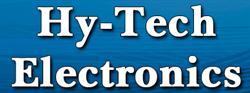 Hy-Tech Electronics Corp.