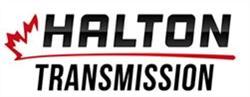 Halton Transmission on Dundas