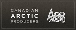 Canadian Arctic Producers Ltd.
