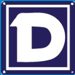 Ductmate Canada Limited