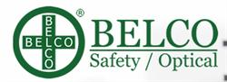 Belco Safety Products Ltd.