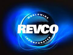 Revco Worldwide Inc.