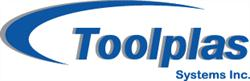 Tool-Plas Systems Incorporated