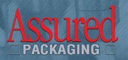 Assured Packaging Inc.