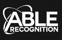 Able Trophies & Giftware Ltd.