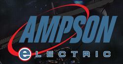 Ampson E.m.c. Electric Co Ltd.