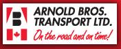 Arnold Brothers Transport Ltd.