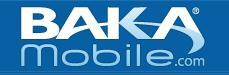 Baka Mobile