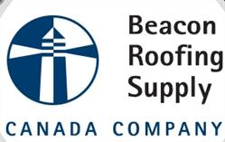 Superb Beacon Roofing Supply Canada