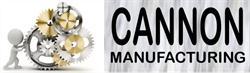 Cannon Manufacturing Ltd.