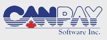 Canpay Software Inc.