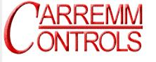 Carremm Controls Limited