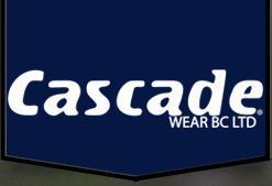 Cascade Wear Ltd.