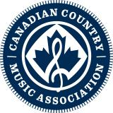 Canadian Country Music Association