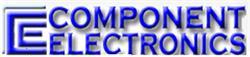 Component Electronics Inc.