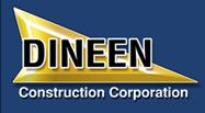 Dineen Construction Corp.