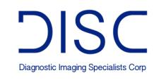 Diagnostic Imaging Specialist